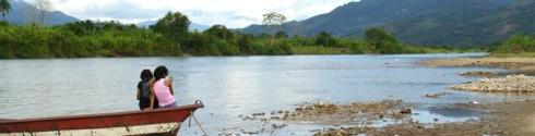 rio Perené