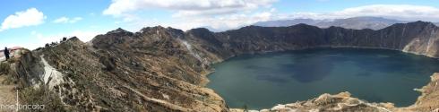 1461_volcà Quilotoa