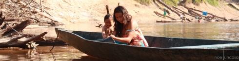 0926_rentant al riu