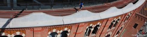 03 1_corriendo plaça arenas