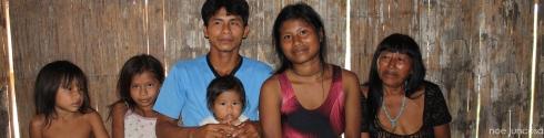 0966_Benito family