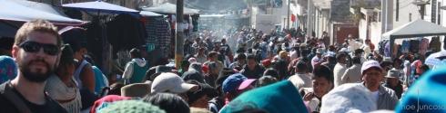 1753_mercat Otavalo