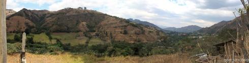 1237_Vilcabamba