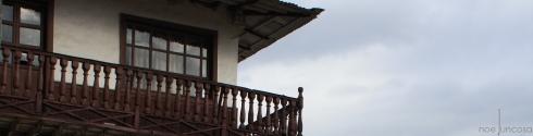 1268_cases penjades Cuenca