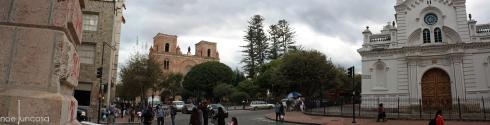 1275_catedrals Cuenca