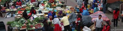 1296_mercat fruita Cuenca