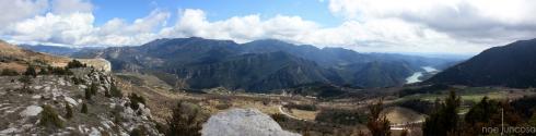9942_panoramica Mola