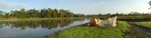 0432_campament