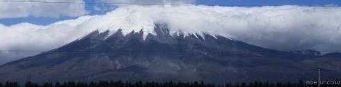 1527_volcanes