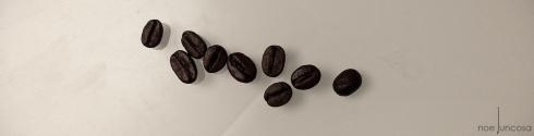 1225_9 café
