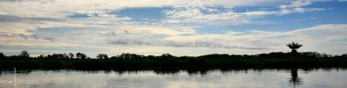 0611_río san juan