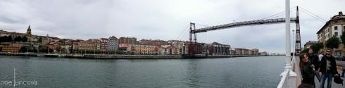 1672_puente de Bizcaia