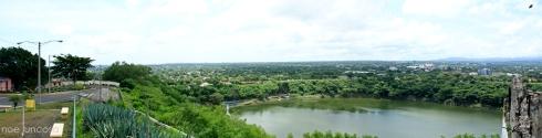0028_llac managua