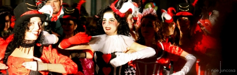 02.12066_carnaval