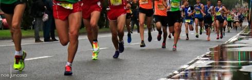 11.8203_marató pluja