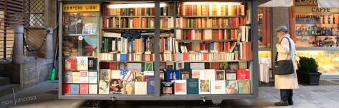 _MG_8415_compero libri
