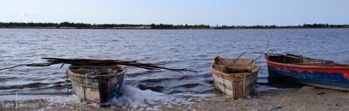 5444_barques llac rosa