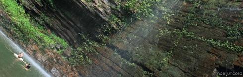 5831_dindefello falls