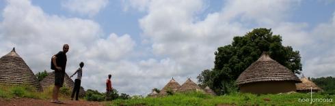 6049_poble ethiolo