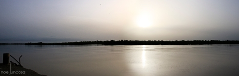 6214_riu gambia